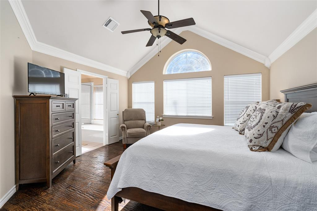6309 Park Meadow  Plano, Texas 75093 - acquisto real estate best photos for luxury listings amy gasperini quick sale real estate