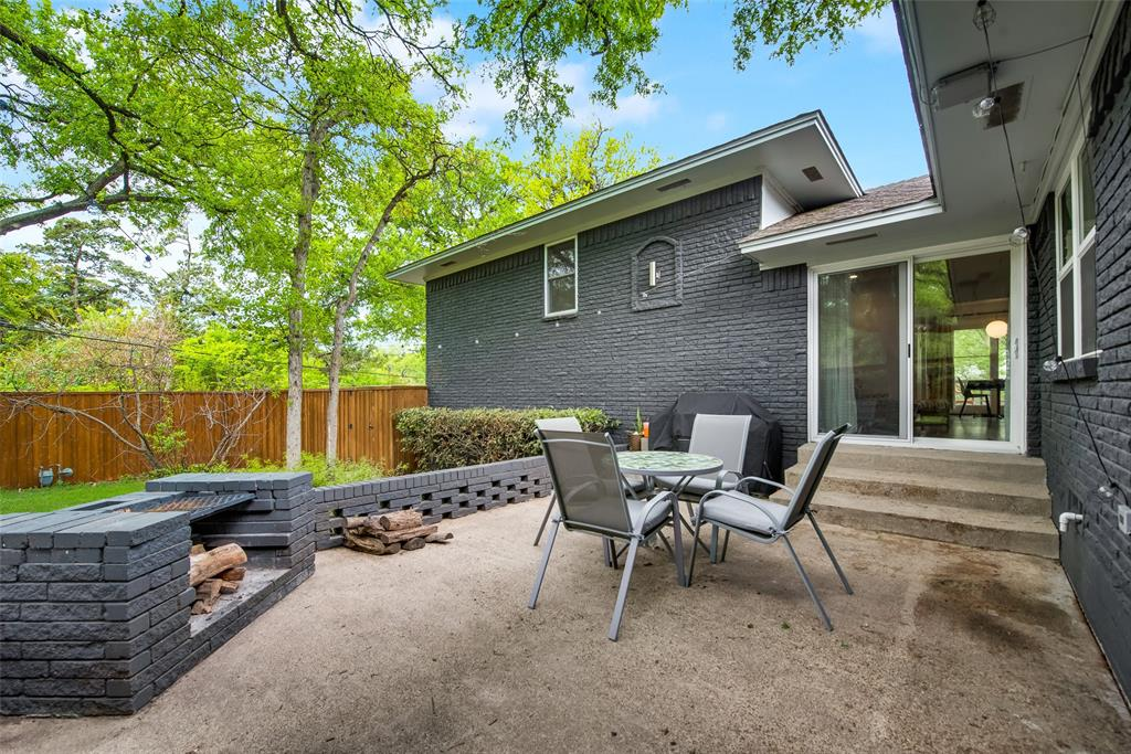 2443 Monaco  Lane, Dallas, Texas 75233 - acquisto real estate best real estate follow up system katy mcgillen