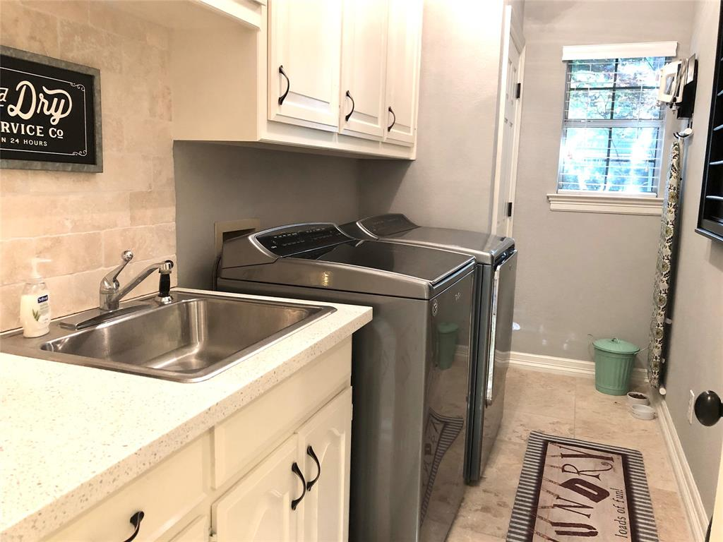 101 Charlottesville  Avenue, Colleyville, Texas 76034 - acquisto real estate best looking realtor in america shana acquisto