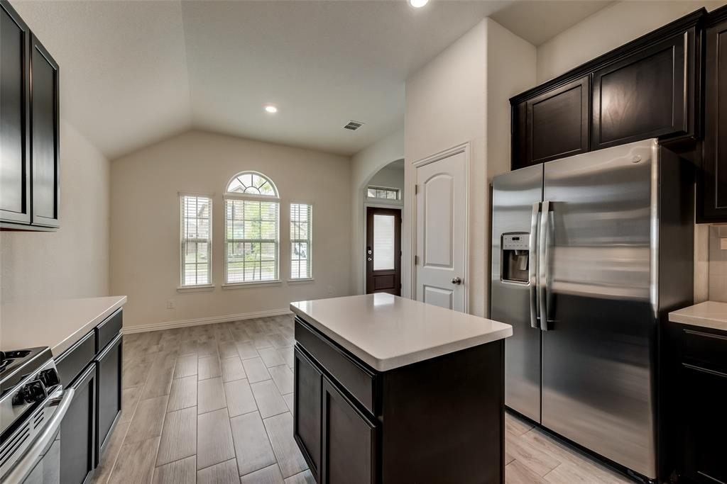 9244 Silver Dollar  Drive, Fort Worth, Texas 76131 - acquisto real estate best highland park realtor amy gasperini fast real estate service