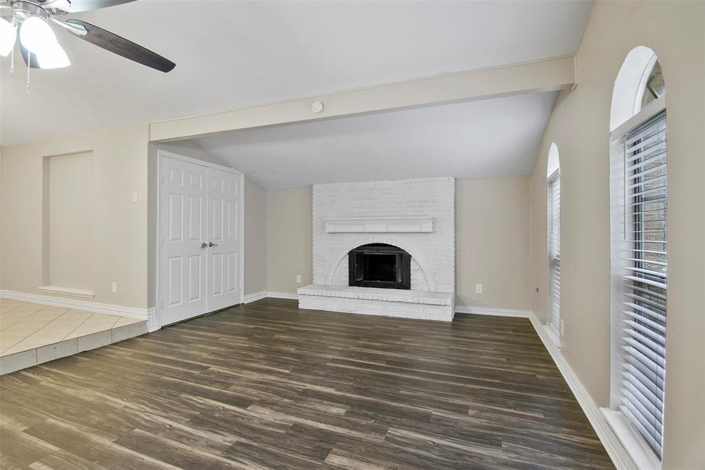 1837 Addington  Drive, Carrollton, Texas 75007 - Acquisto Real Estate best mckinney realtor hannah ewing stonebridge ranch expert