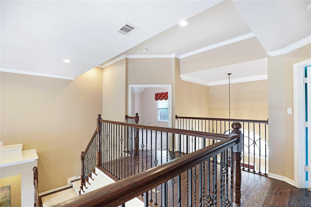 3712 Hibbs  Street, Plano, Texas 75025 - acquisto real estate best frisco real estate broker in texas for high net worth buyers