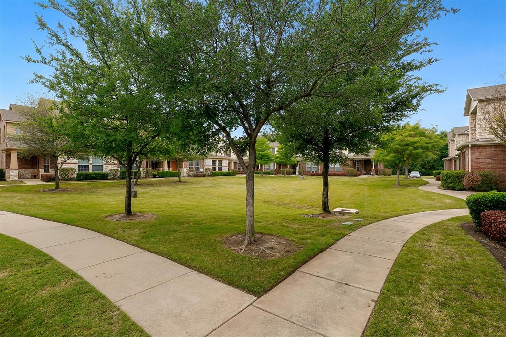 2214 Glacier Park  Lane, Grand Prairie, Texas 75050 - acquisto real estate best negotiating realtor linda miller declutter realtor