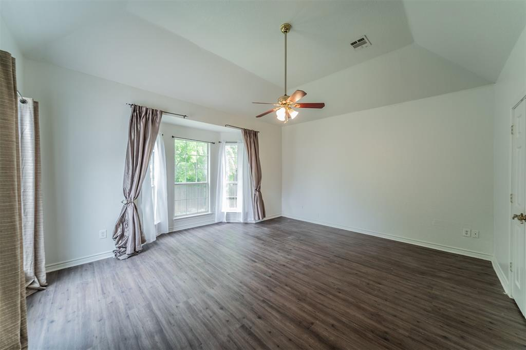 5958 Portridge  Drive, Fort Worth, Texas 76135 - acquisto real estate best real estate company to work for