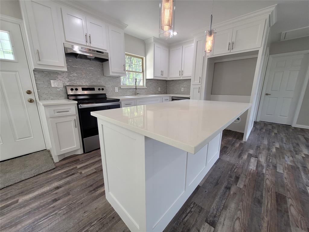 3408 Alaska  Avenue, Dallas, Texas 75216 - Acquisto Real Estate best frisco realtor Amy Gasperini 1031 exchange expert