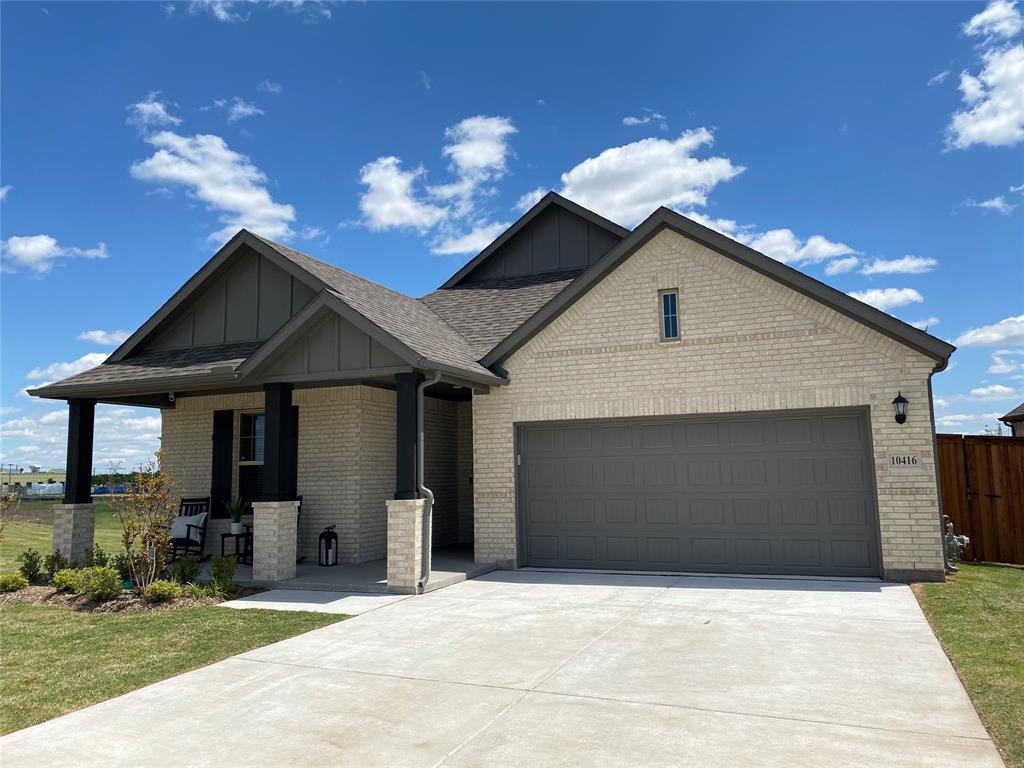 10416 Lakemont  Drive, Fort Worth, Texas 76131 - acquisto real estate best allen realtor kim miller hunters creek expert