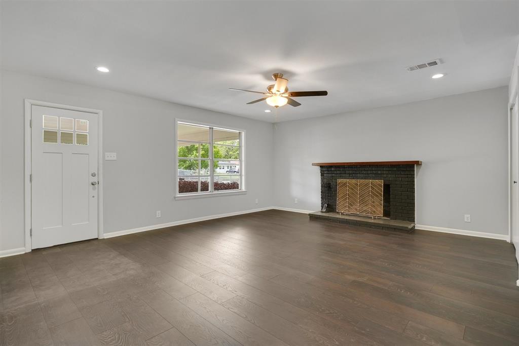 814 Turner  Boulevard, Grand Prairie, Texas 75050 - acquisto real estate best prosper realtor susan cancemi windfarms realtor