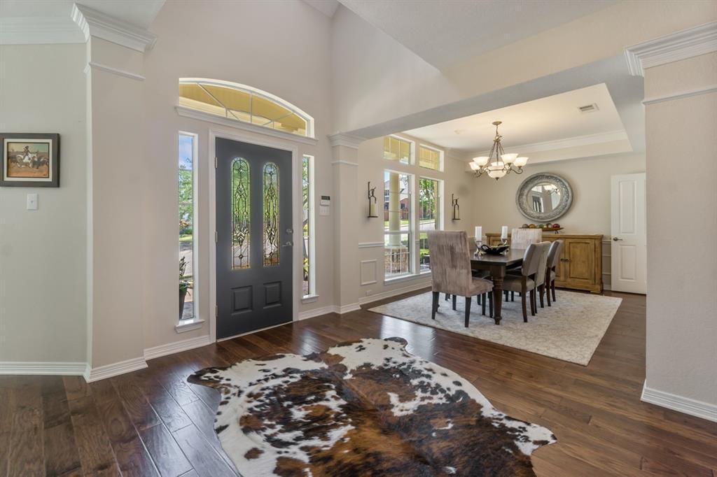2830 Marcie  Lane, Rockwall, Texas 75032 - acquisto real estate best celina realtor logan lawrence best dressed realtor