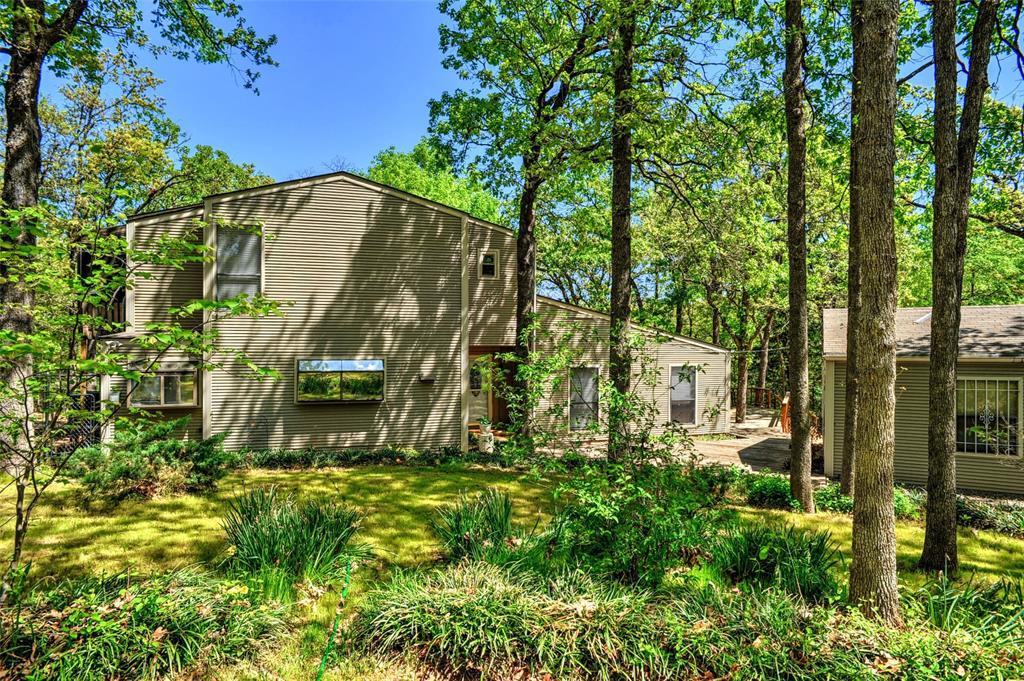 27 Preston Oaks  Drive, Pottsboro, Texas 75076 - acquisto real estate best flower mound realtor jody daley lake highalands agent of the year