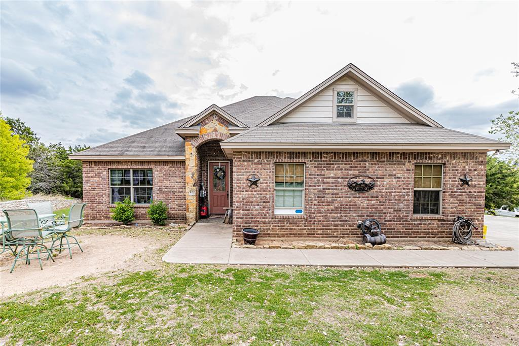1204 Pala Dura  Court, Granbury, Texas 76048 - acquisto real estate best real estate company in frisco texas real estate showings