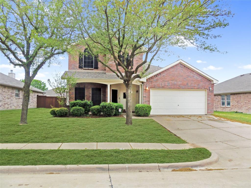 7463 Tormes  Grand Prairie, Texas 75054 - Acquisto Real Estate best plano realtor mike Shepherd home owners association expert