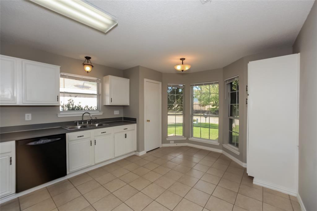 2638 Brea Canyon  Road, Fort Worth, Texas 76108 - acquisto real estate best highland park realtor amy gasperini fast real estate service