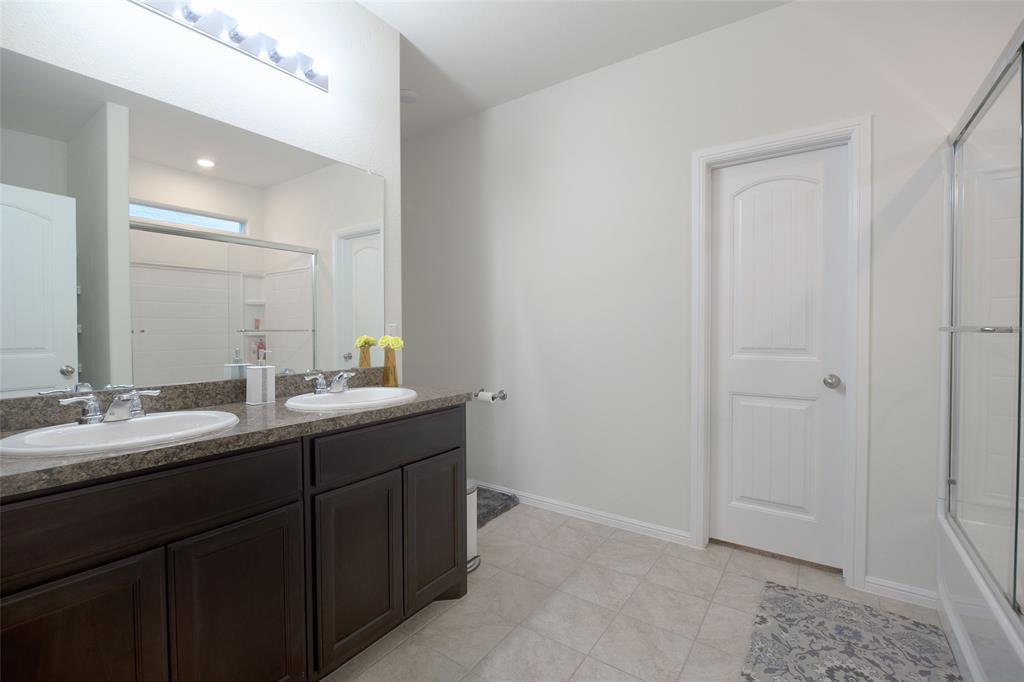 8240 Brashear  Trail, Fort Worth, Texas 76120 - acquisto real estate best luxury buyers agent in texas shana acquisto inheritance realtor