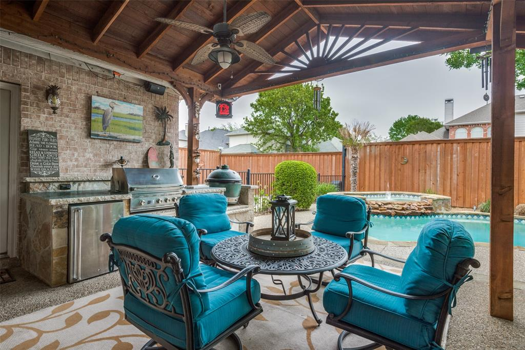 8104 Hazeltine  Drive, Plano, Texas 75025 - acquisto real estate best looking realtor in america shana acquisto