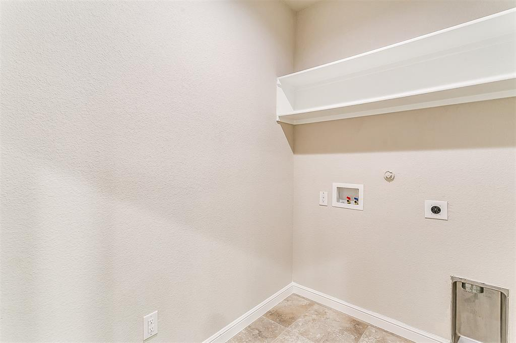 568 Pendennis  Drive, Saginaw, Texas 76131 - acquisto real estate best frisco real estate agent amy gasperini panther creek realtor