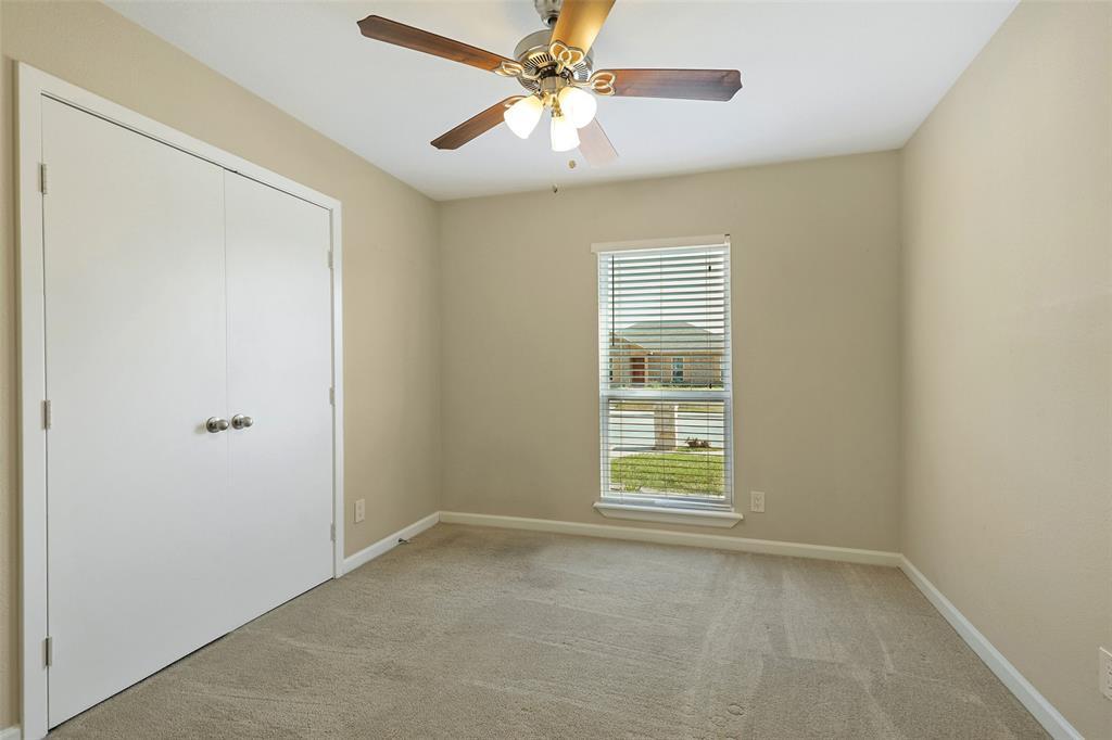 8105 Woodside  Road, Rowlett, Texas 75088 - acquisto real estate best luxury buyers agent in texas shana acquisto inheritance realtor