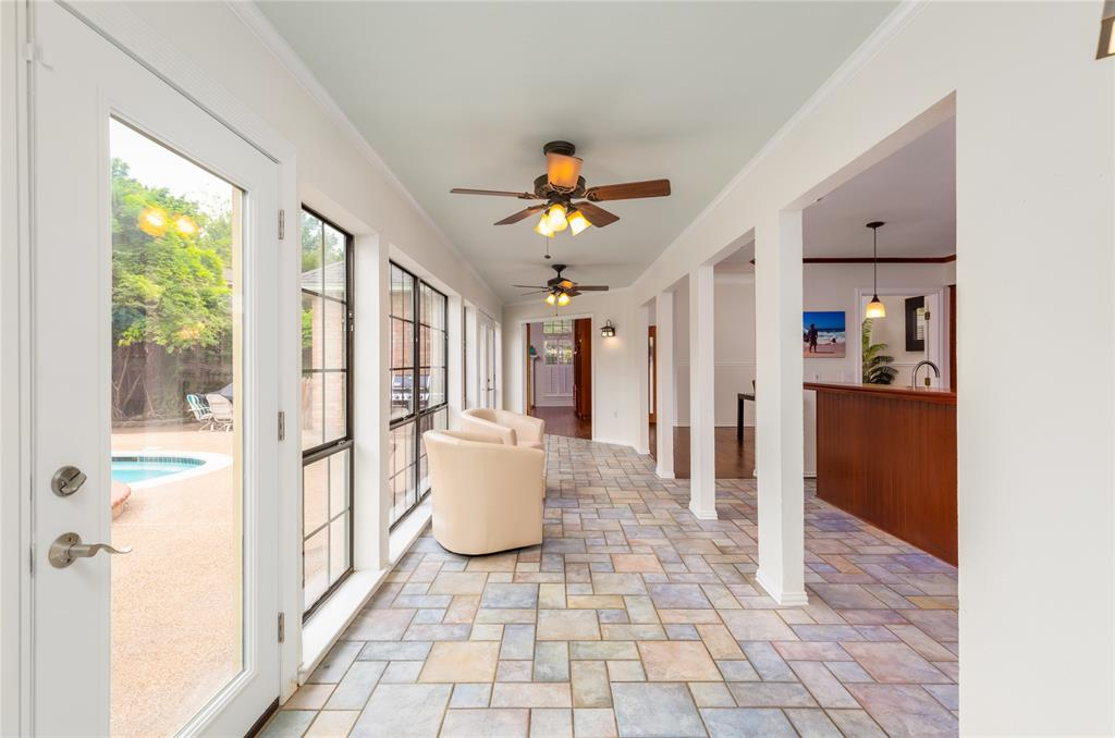6804 Riverridge  Road, Fort Worth, Texas 76116 - acquisto real estate best luxury buyers agent in texas shana acquisto inheritance realtor