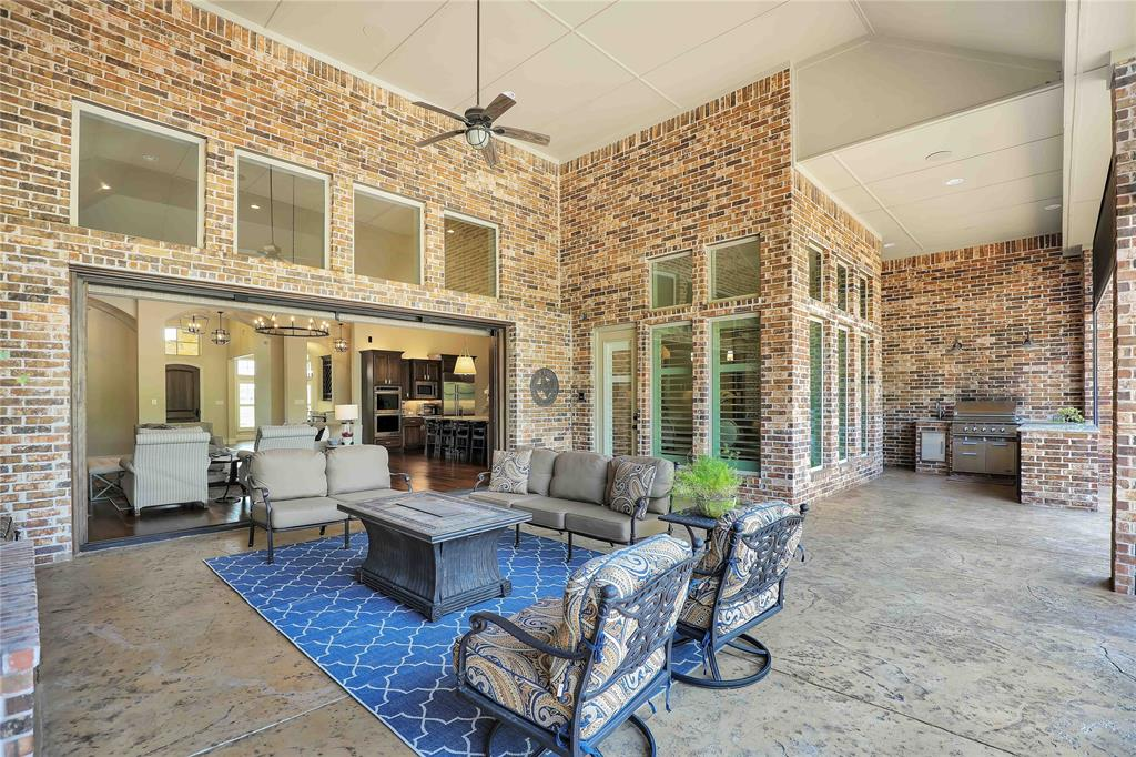 780 Whispering  Way, Prosper, Texas 75078 - acquisto real estate best real estate company in frisco texas real estate showings