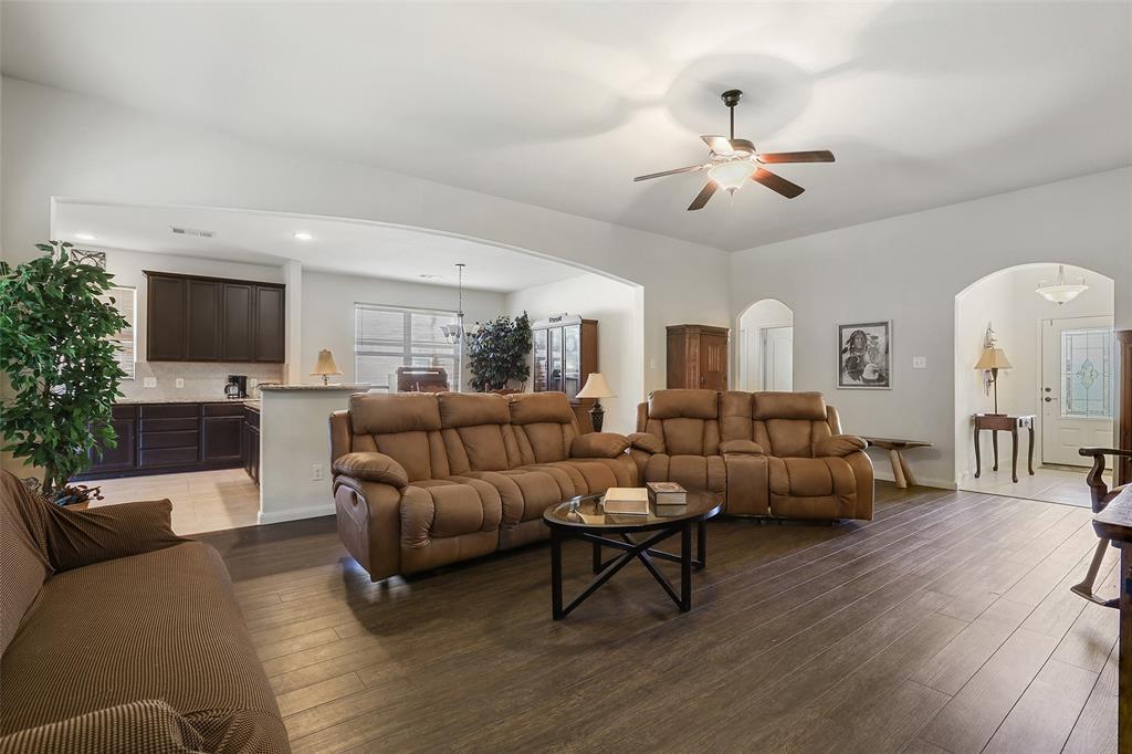 2413 Spring Meadows  Drive, Denton, Texas 76209 - Acquisto Real Estate best mckinney realtor hannah ewing stonebridge ranch expert