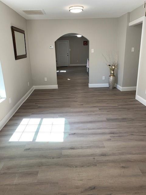 2839 Southland  Street, Dallas, Texas 75215 - acquisto real estate best listing photos hannah ewing mckinney real estate expert