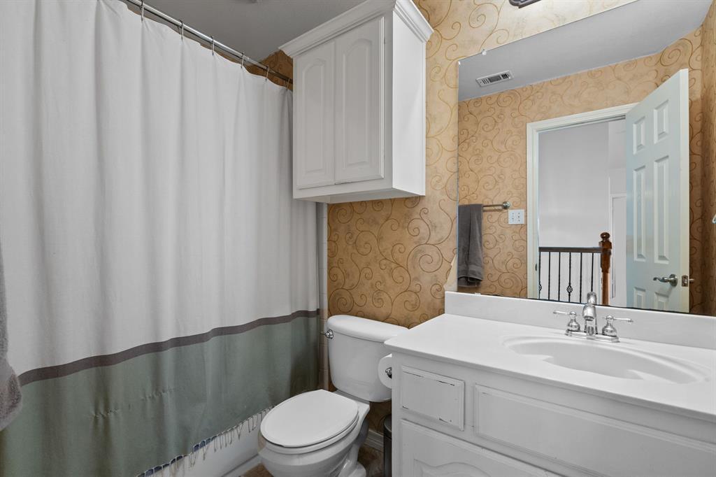 13307 Deercreek  Trail, Frisco, Texas 75035 - acquisto real estate best looking realtor in america shana acquisto