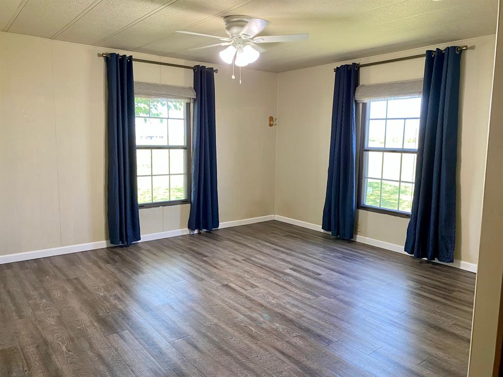 1524 County Road 1107b  Cleburne, Texas 76031 - acquisto real estate best photos for luxury listings amy gasperini quick sale real estate