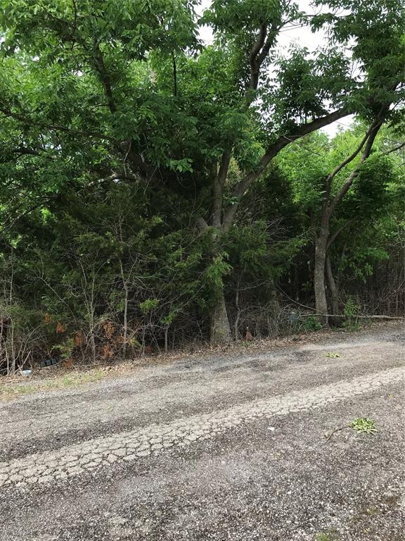 TBD Persimmon  Street, Denison, Texas 75020 - acquisto real estate best prosper realtor susan cancemi windfarms realtor