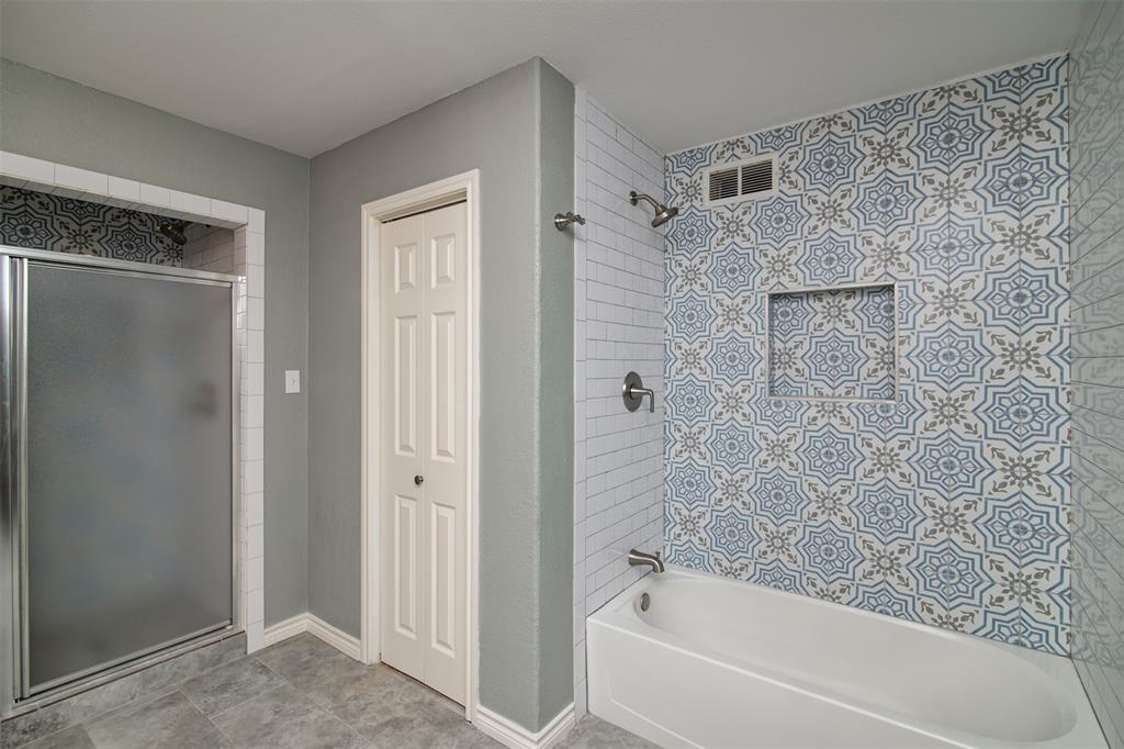 500 Ellen  Avenue, Hurst, Texas 76053 - acquisto real estate best listing agent in the nation shana acquisto estate realtor