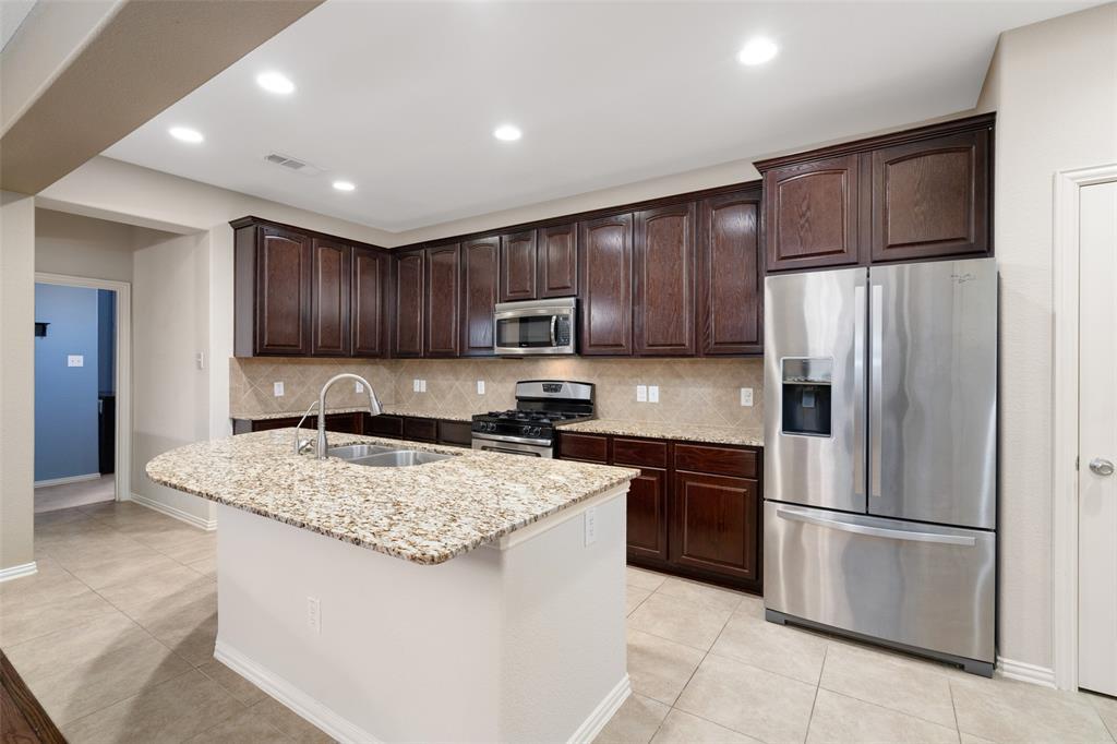 1920 Fairway Glen  Drive, Wylie, Texas 75098 - acquisto real estate best style realtor kim miller best real estate reviews dfw