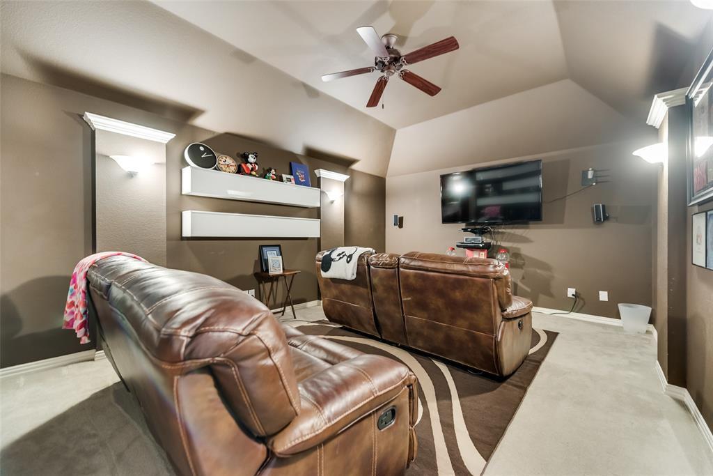 2808 Pioneer  Drive, Melissa, Texas 75454 - acquisto real estate best looking realtor in america shana acquisto