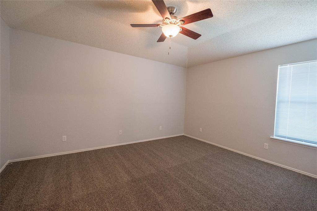 800 Max  Street, White Settlement, Texas 76108 - acquisto real estate best real estate company to work for