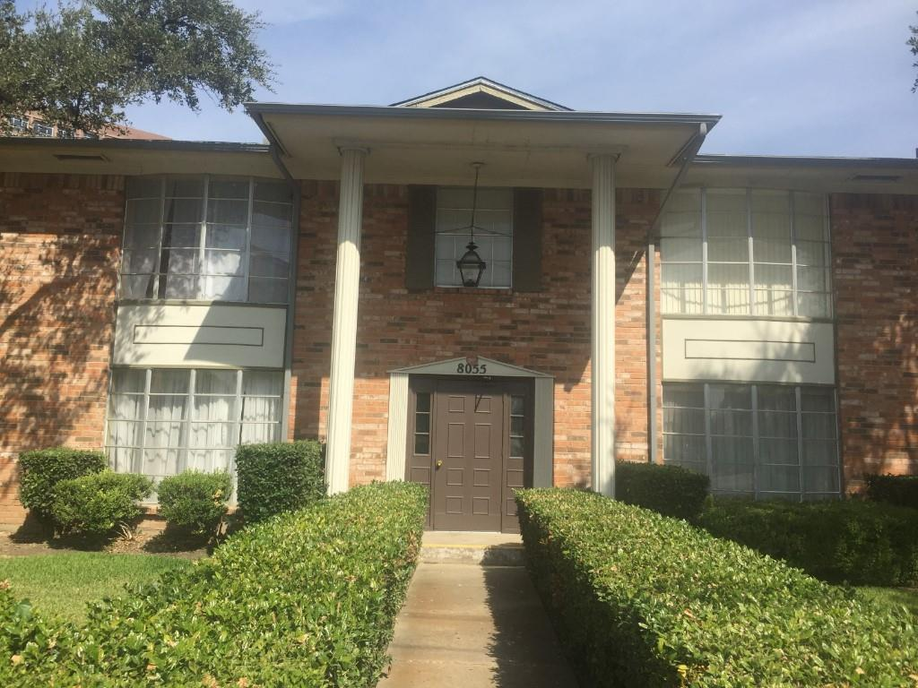 8069 Meadow  Road, Dallas, Texas 75231 - Acquisto Real Estate best plano realtor mike Shepherd home owners association expert