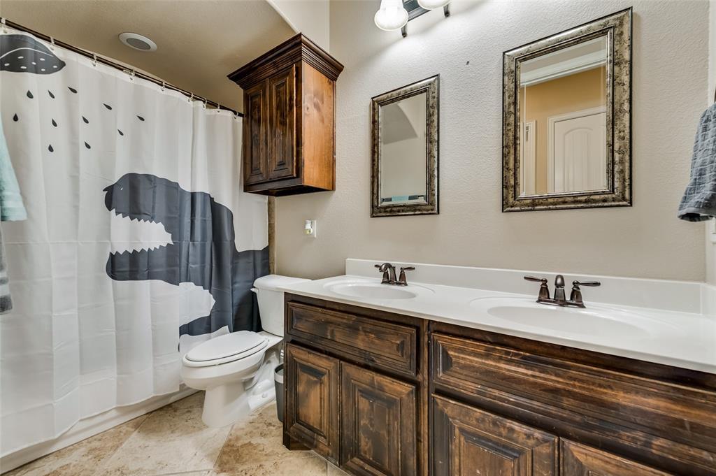 1315 Livorno  Drive, McLendon Chisholm, Texas 75032 - acquisto real estate smartest realtor in america shana acquisto