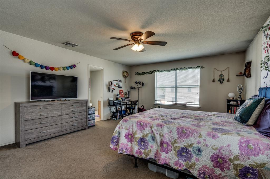 158 Washington  Way, Venus, Texas 76084 - acquisto real estate smartest realtor in america shana acquisto