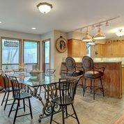 390 Mule  Run, Gainesville, Texas 76240 - acquisto real estate best style realtor kim miller best real estate reviews dfw