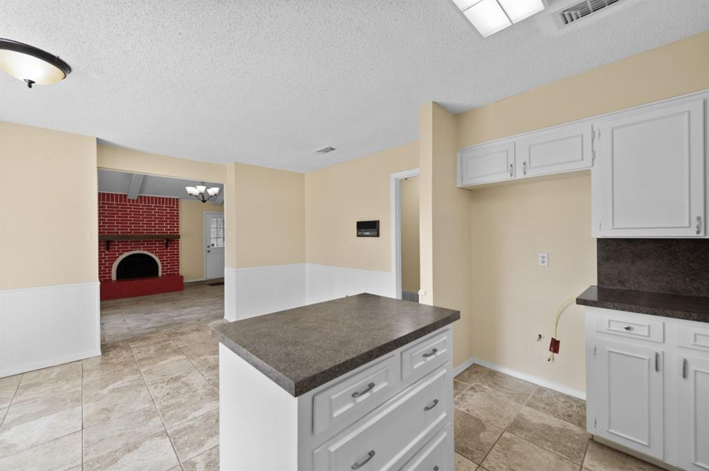 413 Salem  Drive, Hurst, Texas 76054 - acquisto real estate best luxury buyers agent in texas shana acquisto inheritance realtor