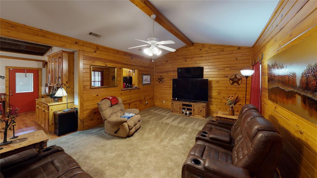 5408 Fm 1569  Farmersville, Texas 75442 - acquisto real estate best real estate company in frisco texas real estate showings