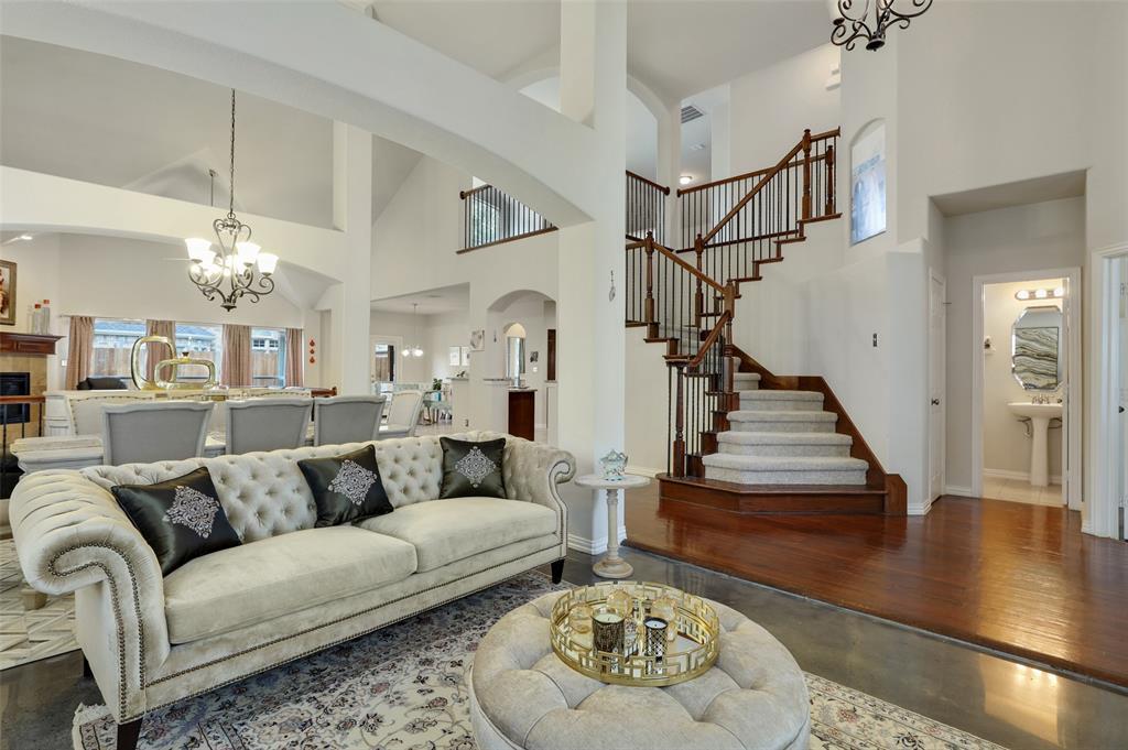 15270 Palo Pinto  Drive, Frisco, Texas 75035 - acquisto real estate best celina realtor logan lawrence best dressed realtor