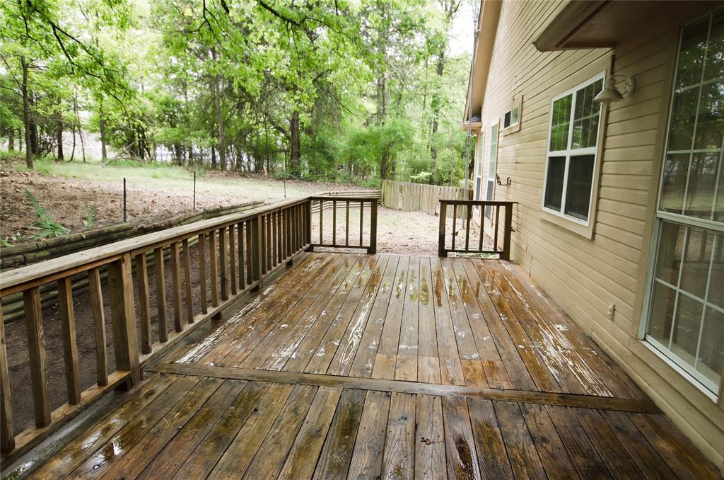 184 Salida Bend  Holly Lake Ranch, Texas 75765 - acquisto real estate best negotiating realtor linda miller declutter realtor