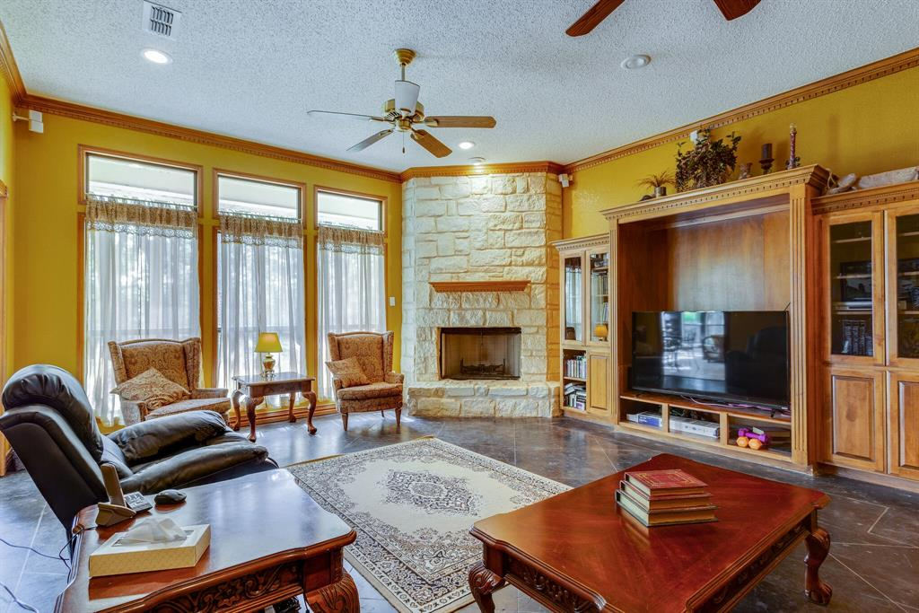 114 Wooded Acre  Loop, Whitney, Texas 76692 - acquisto real estate best frisco real estate broker in texas for high net worth buyers