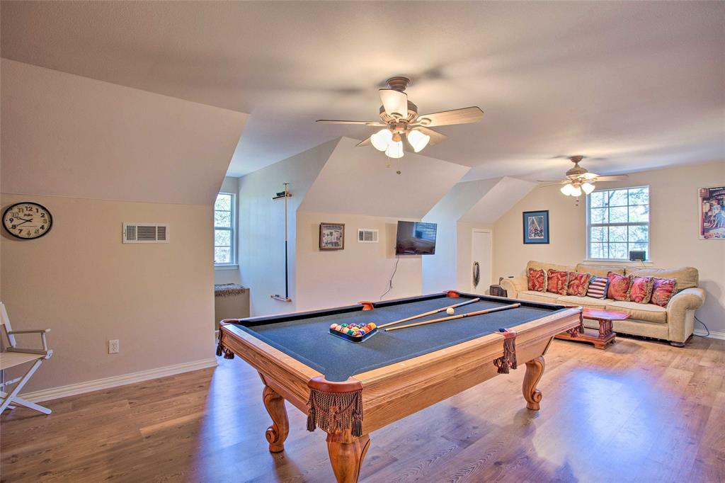 2133 Private Road 7908  Hawkins, Texas 75765 - acquisto real estate best realtor westlake susan cancemi kind realtor of the year