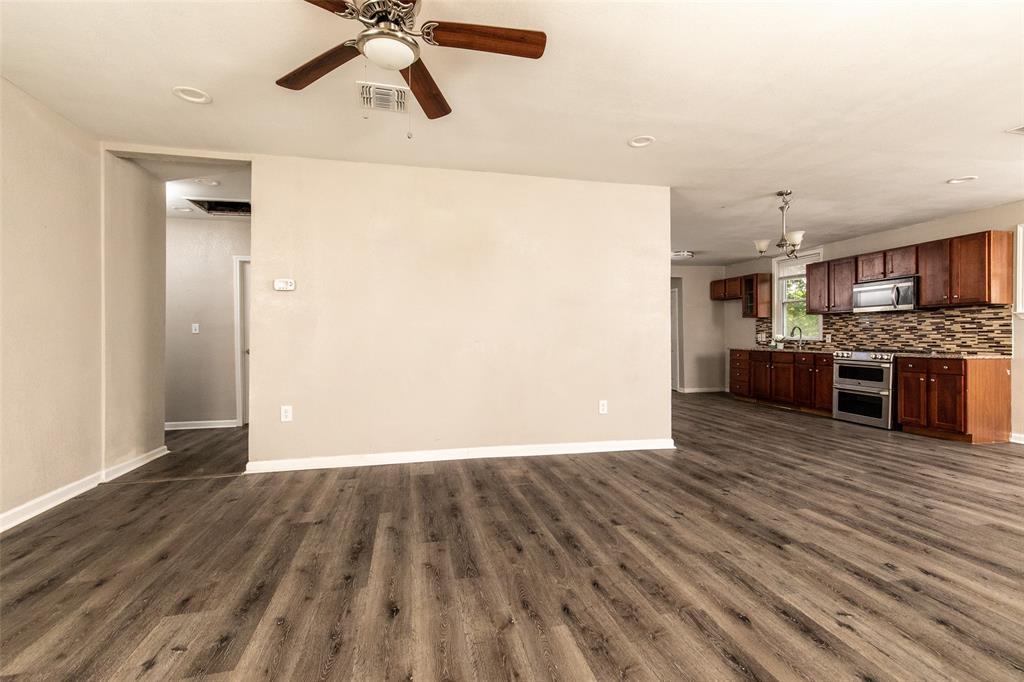 190 Hudson  Street, Newark, Texas 76071 - acquisto real estate best allen realtor kim miller hunters creek expert