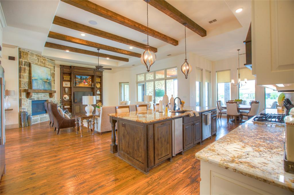 4728 Amble  Way, Flower Mound, Texas 75028 - acquisto real estate best designer and realtor hannah ewing kind realtor