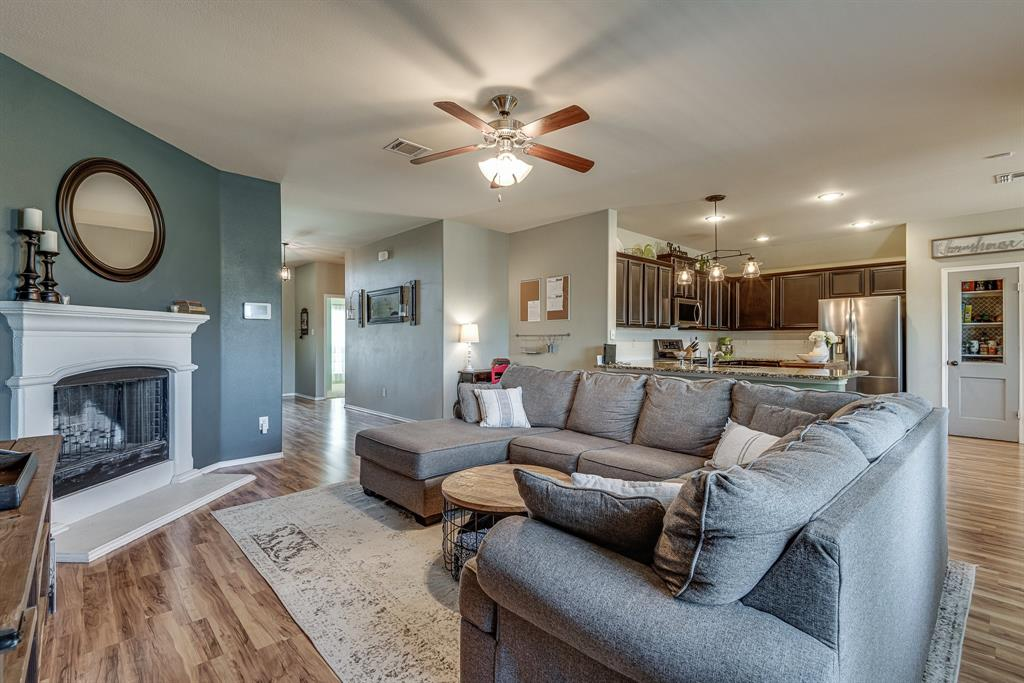 127 Sumac  Drive, Waxahachie, Texas 75165 - acquisto real estate best real estate company in frisco texas real estate showings