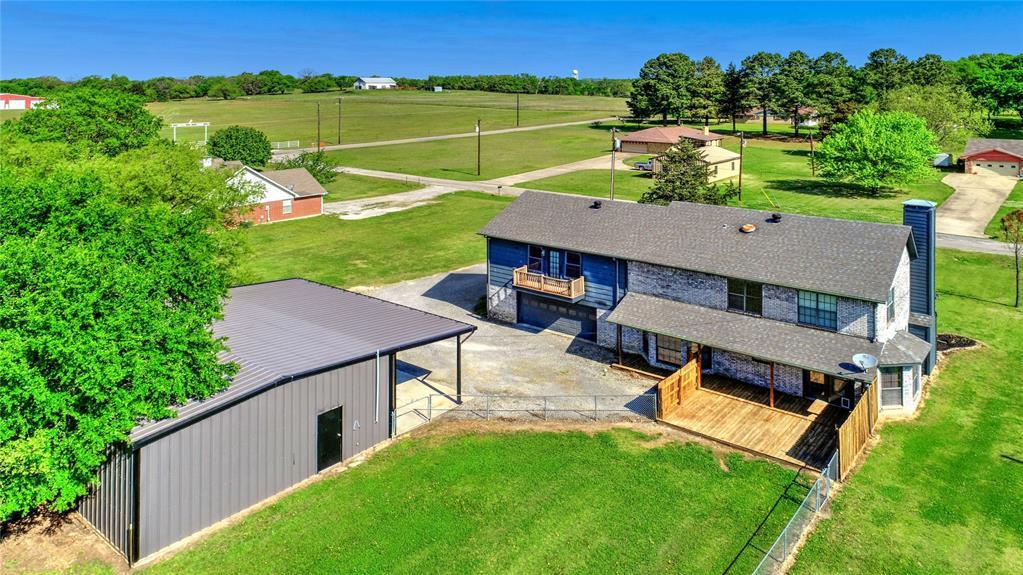 46 Tracy  Lane, Denison, Texas 75021 - acquisto real estate best celina realtor logan lawrence best dressed realtor