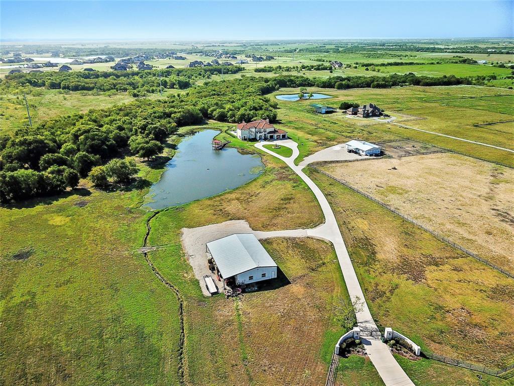 14357 Fm 548  Rockwall, Texas 75032 - acquisto real estate best looking realtor in america shana acquisto