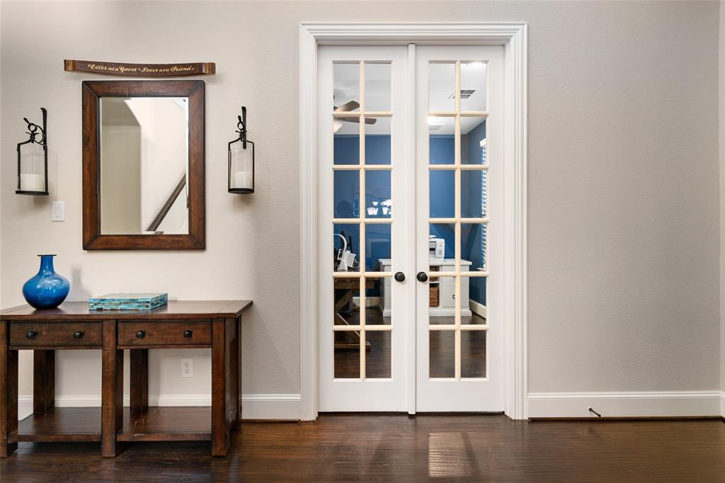6616 Orchard Park  Drive, McKinney, Texas 75071 - acquisto real estate best celina realtor logan lawrence best dressed realtor