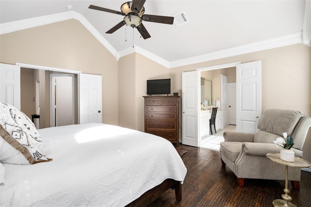 6309 Park Meadow  Plano, Texas 75093 - acquisto real estate best designer and realtor hannah ewing kind realtor