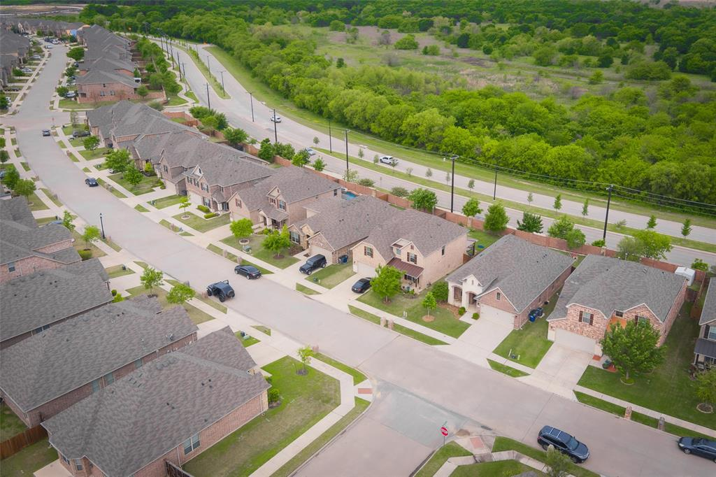 600 Sundrop  Drive, Little Elm, Texas 75068 - acquisto real estate best luxury home specialist shana acquisto
