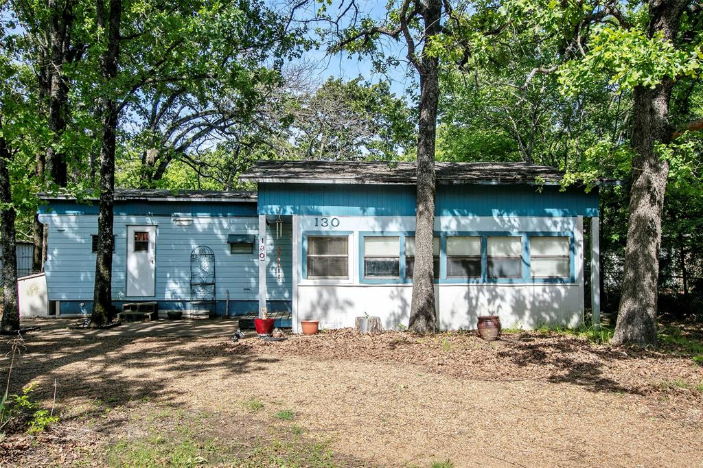 130 Wilson Way  Gun Barrel City, Texas 75156 - Acquisto Real Estate best frisco realtor Amy Gasperini 1031 exchange expert